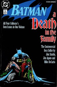 Batman_Death_In_The_Family_TPB_cover