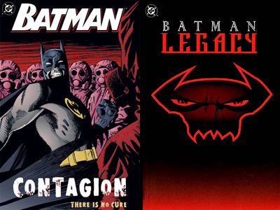 batman-contagion-legacy