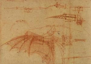 Leonardo_Flying_Machine1505