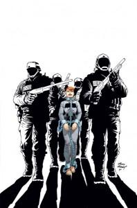 DK III #2 (DC Comics)