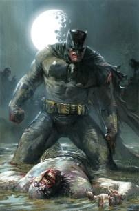 Gabriel Dellotto (DC Comics)