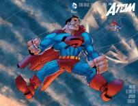 Frank Miller (DC Comics)