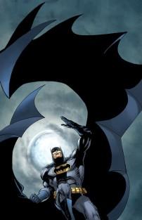Neal Adams (DC Comics)