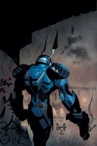 Batman #41 (DC Comics)