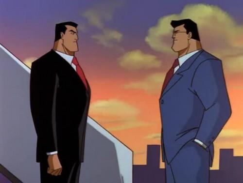 """""""Ich weiß, wo du wohnst."""" Auch zum Abschied kein Händeschütteln."""