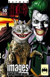 batman-joker-images