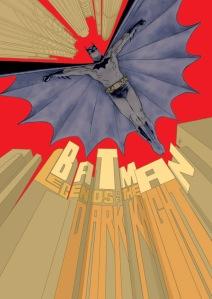 #150 (DC Comics)