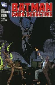 Batman-Dark-Detective