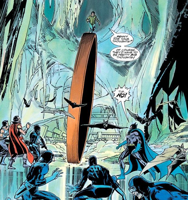 Teen Titans korp och beastboy kön massiva vita kuk videor