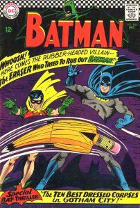 Batman_188