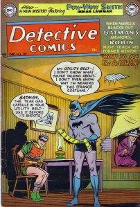Detective_Comics_190