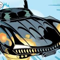 batman-predator-batmobile