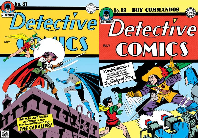 detective81-89-cavalier.jpg