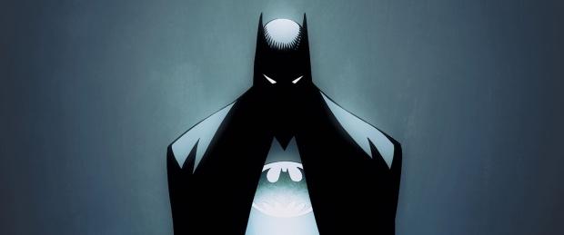 Batman-51-capullo