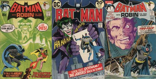 batman-oneil-adams