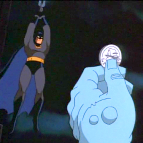 batman-two-face-coin1