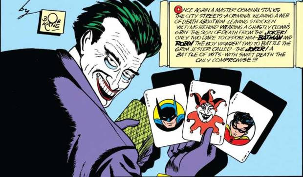 batman1-1940-joker-card