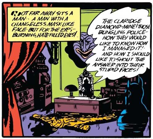batman1-1940-joker-mask