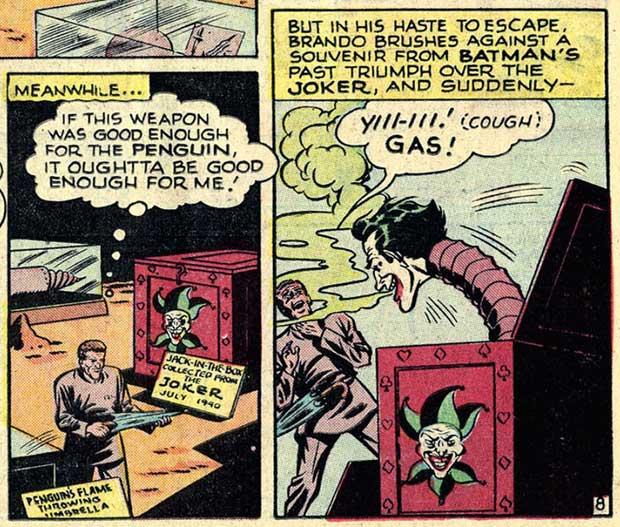 batman48-joker2