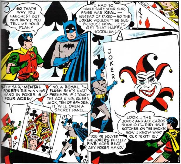 batman52-joker-card2