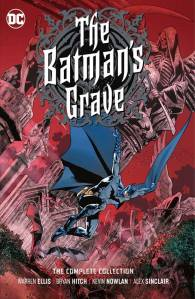 batmansgrave-tpb