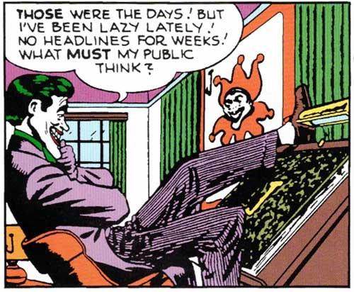 detective114-joker-card