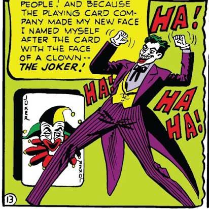 detective168-joker-card