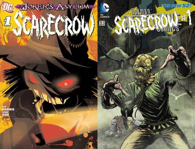 scarecrow-2008-2013