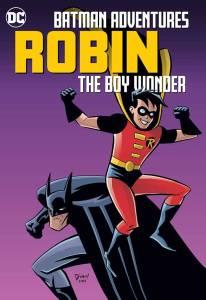batman-adv-robin
