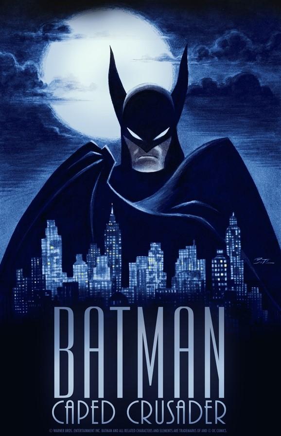batman-caped-crusader.jpg