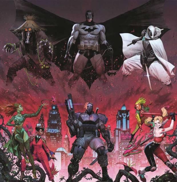 batman-fear-state