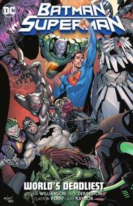 batman-superman-worlds-dead