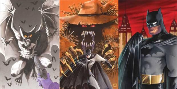 batman626-628.jpg