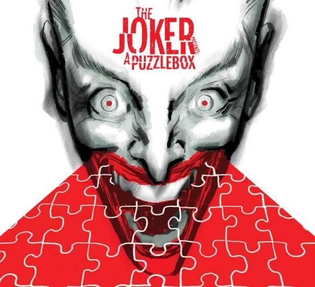 joker-puzzlebox1.jpg