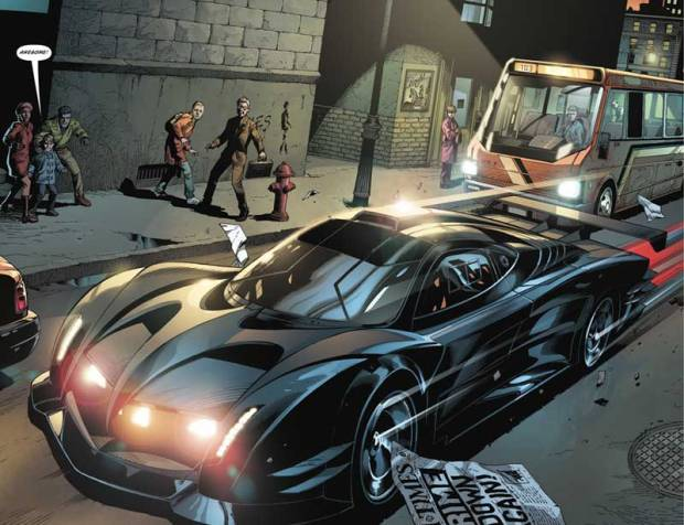 batman-earth-one-3-batmobil.jpg