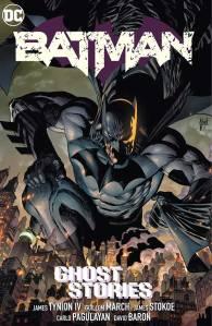 batman-ghost-stories