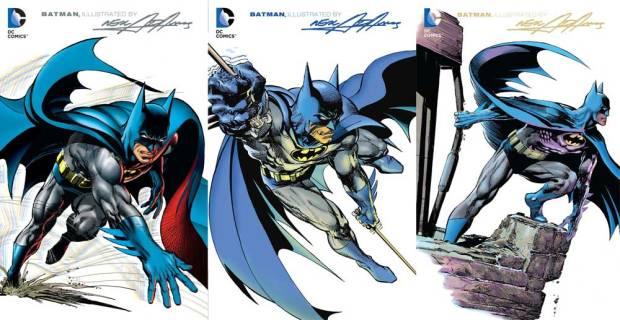 batman-neal-adams1-3.jpg