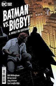 batman-vs-bigby