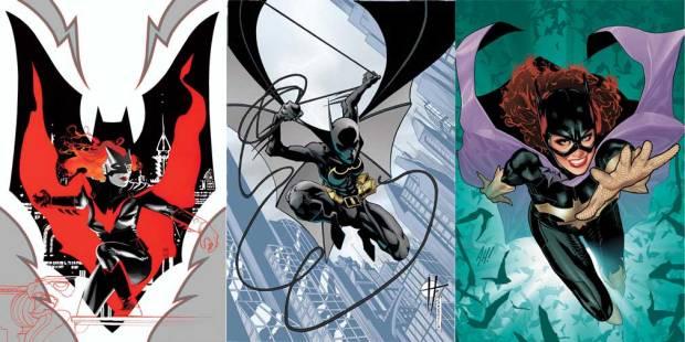 batwoman-batgirl-collage.jpg