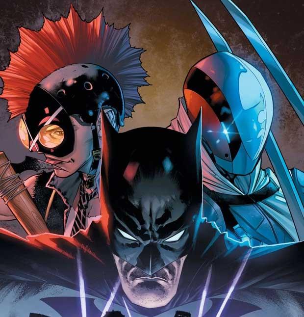 Batman-105.jpg