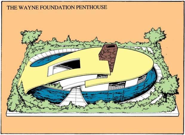 batman-217-penthouse.jpg