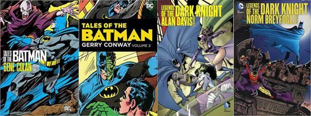 batman-80s-collage.jpg
