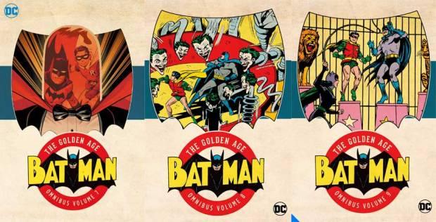 batman-goldenage-50s-collag.jpg