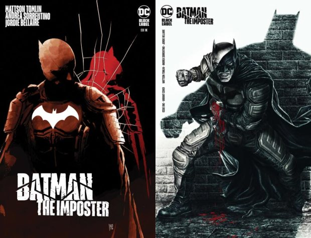 batman-imposter-cover.jpg