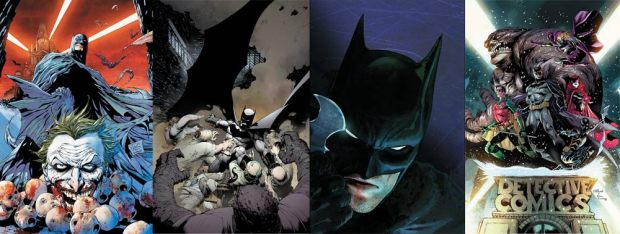 batman-new-52-rebirth-colla.jpg