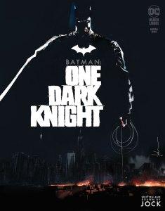 batman-one-dark-knight