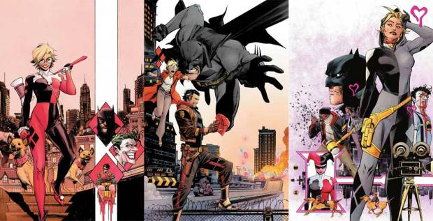 batman-white-knight-harley-.jpg