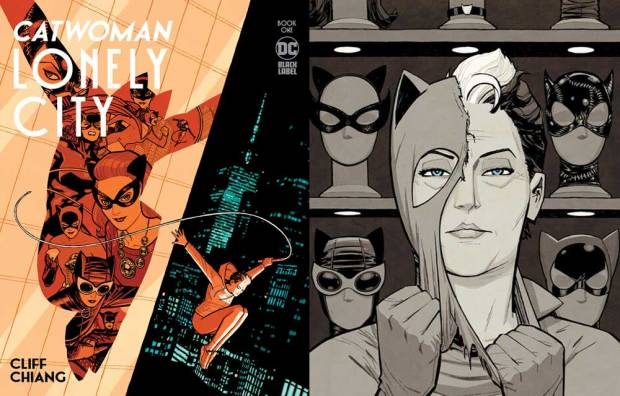 catwoman-lonely-city1.jpg