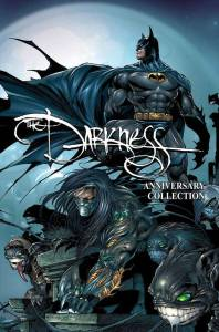 darkness-batman