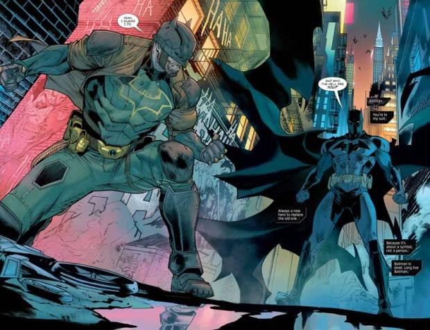 future-state-two-batmen.jpg